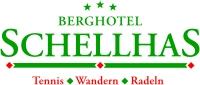 Hotel Erzgebirge in Geising/Altenberg